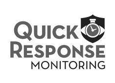 Quick Response Monitoring