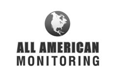 All American Monitoring