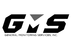 General Monitoring Services