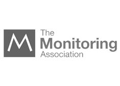 The Monitoring Association